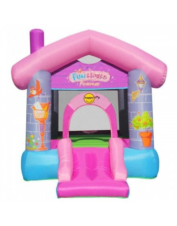 Princess Fun House 2,80x2,30x2,15
