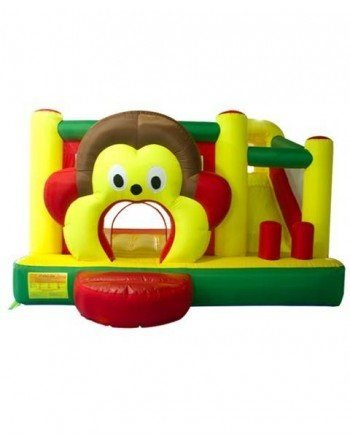 Bouncy Castle Mono 4 x 3,6...